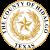Seal_of_Hidalgo_County,_Texas